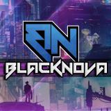 avatar for blacknova84