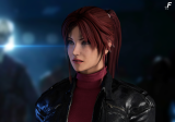 avatar for CrossbonesGT