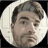 avatar for SammyJ1