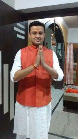 avatar for Chowdhrie