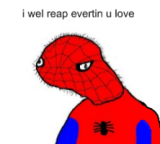 avatar for spudrmun