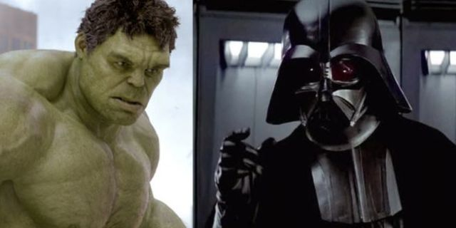avengers-star-wars-crossover