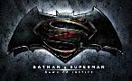 batman-v-superman-dawn-of-justice-logo-official