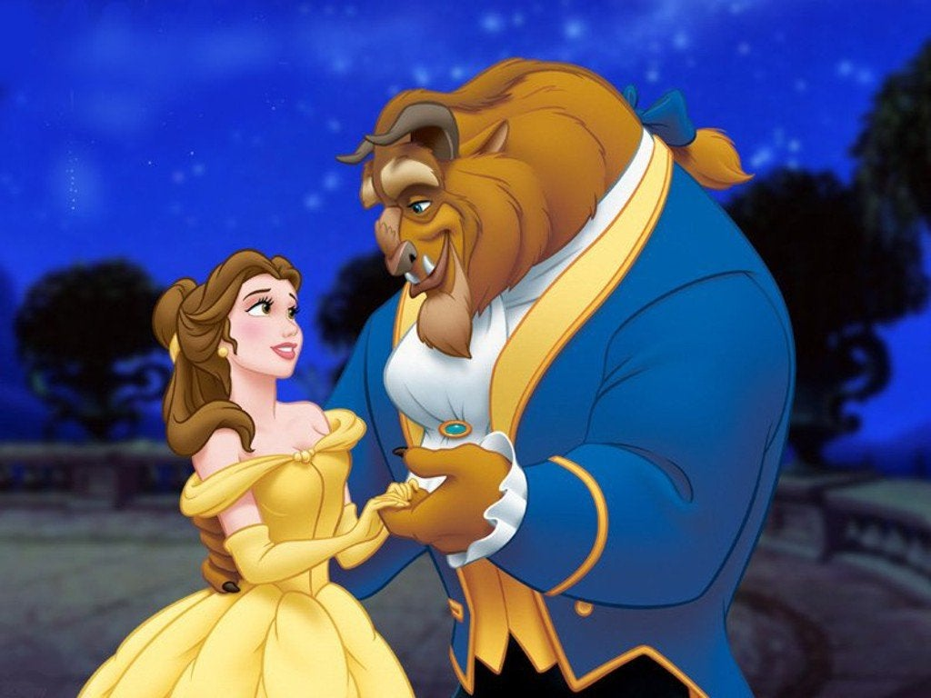 Beauty and the Beast Live-Action Movie Coming From Disney and Twilight Director