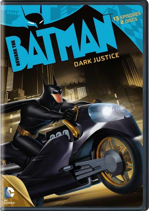 ¡Películas y series de SuperHeroes en DVD! Bewarethebatman-darkjustice-100858