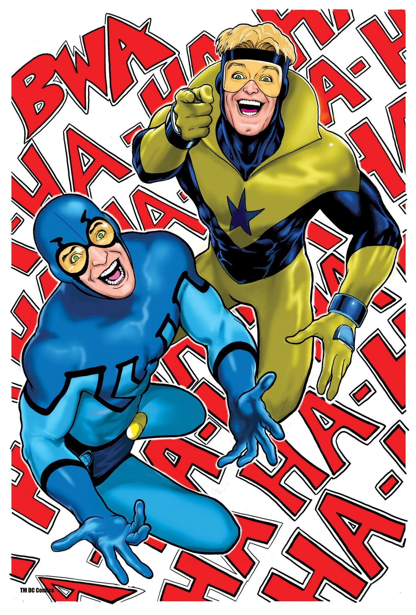 [Image: blue-beetle-and-booster-gold-100437.jpg]