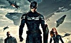 captain-america-the-winter-soldier-top-us-box-office
