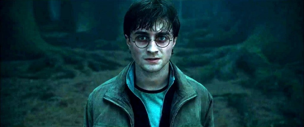 Daniel Radcliffe Comments on New Harry Potter Story, Doesn't Expect To Return to the Character