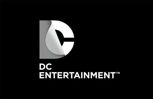 SDCC: DC Entertainment's Super Hero Saturday Night