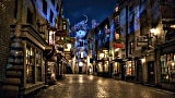Diagon Alley 1 LR