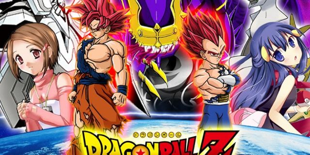 dragon-ball-z-battle-of-gods-48