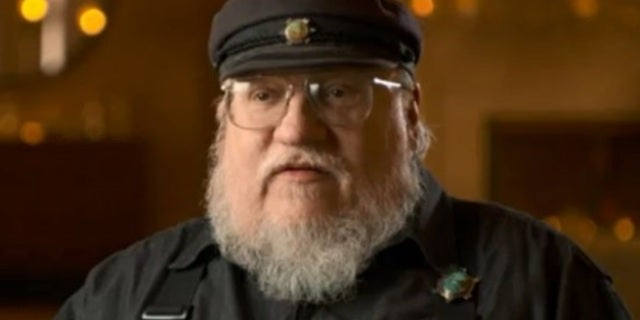 game-of-thrones-george-r-r-martin
