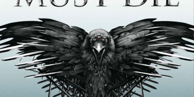 Game of Thrones  Awesome  TV Tropes