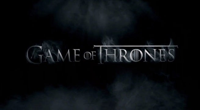game-of-thrones-season-4-title-show-logo