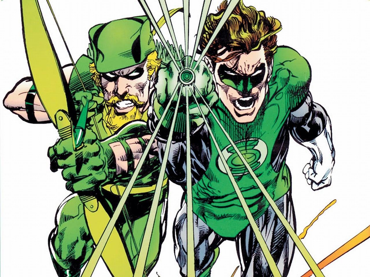 green-lantern-green-arrow-neal-adams