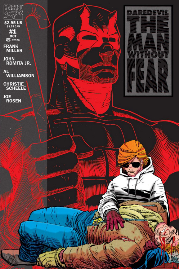 jrjr-man-without-fear-101387.png