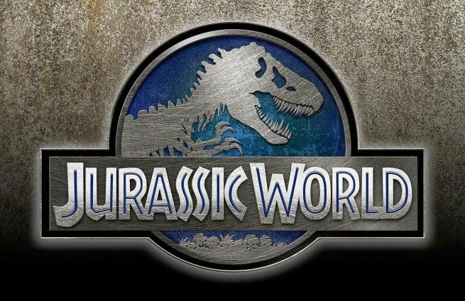 jurassic-world-logo-100257.jpg