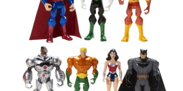 justice-league-figures