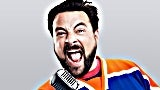 kevin-smith-podcast