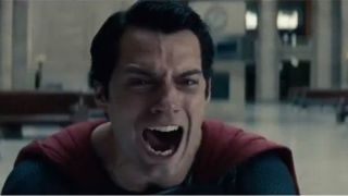 man-of-steel-screaming