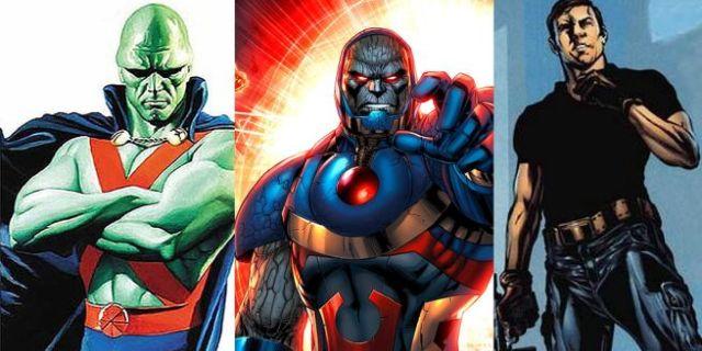 martian-manhunter-darkseid-maxwell-lord