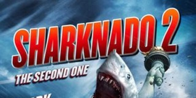 o-SHARKNADO-2-facebook