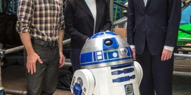 R2D2-Star-Wars-Episode-VII