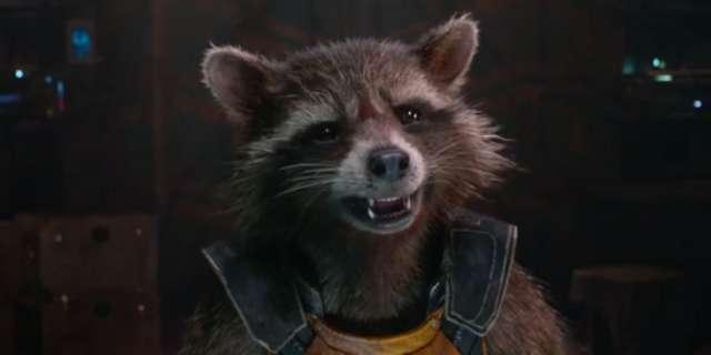 rocket-raccoon-trailer-2