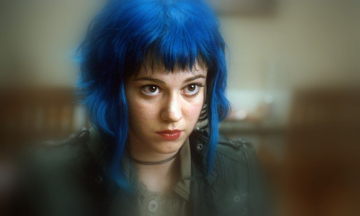 Mary Elizabeth Winstead To Star In The Returned