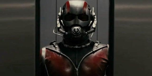 should-marvel-studios-cancel-ant-man-edgar-wright-s-ant-man