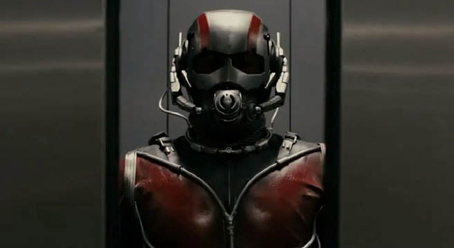 Marvel's Kevin Feige Dismisses Ant-Man Timeline Concerns - Production Starts August 18