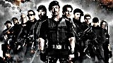 the-expendables-3-full-trailer