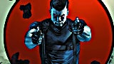 The-Summer-of-Valiant-Review-Bloodshot