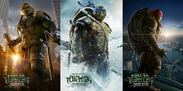 tmnt-character-posters