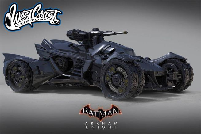 west-coast-customs-batmobile