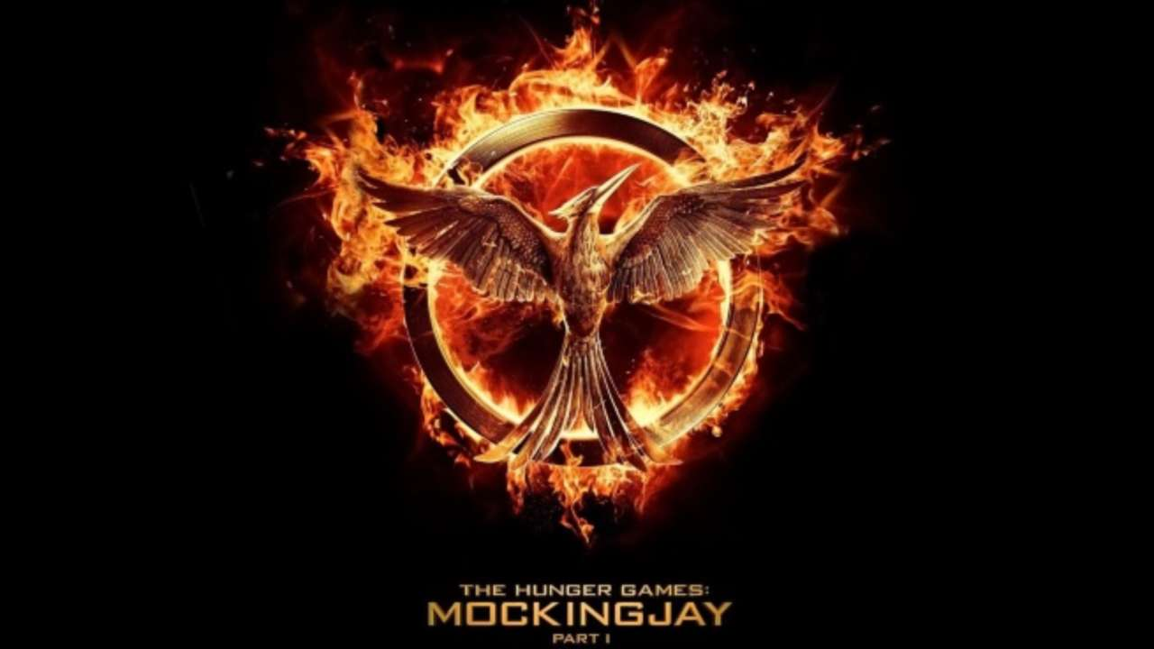 The hunger games mockingjay part 1 after the credits spoiler biocorpaavc Choice Image