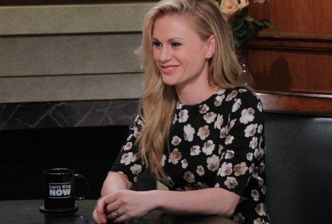 True Blood Finale Will Have A Lot More Deaths