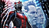 Ant-Man-Comic-Con 612x380