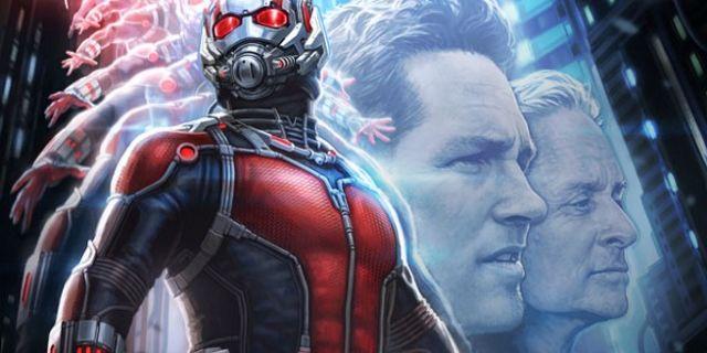 Ant-Man-Comic-Con 612x380