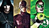 arrow-justice-league