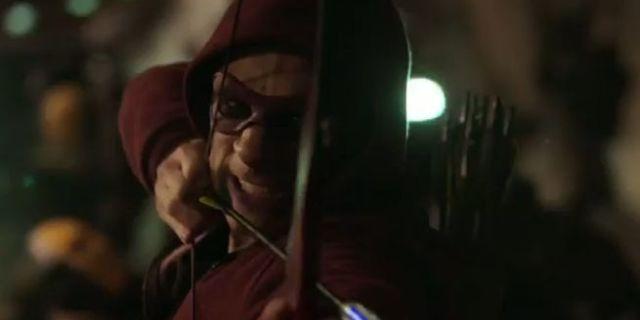 arrow-season-3-trailer