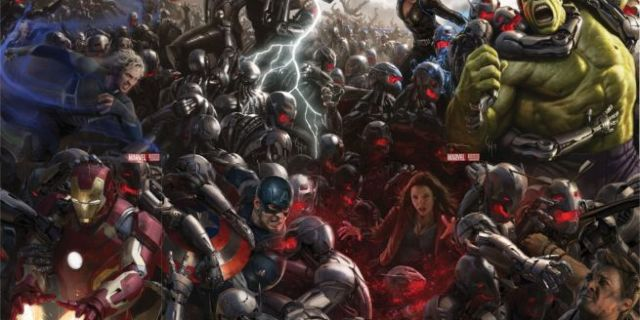 avengers-age-of-ultron-full-poster