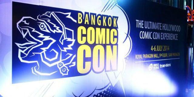 bangkok-comic-con