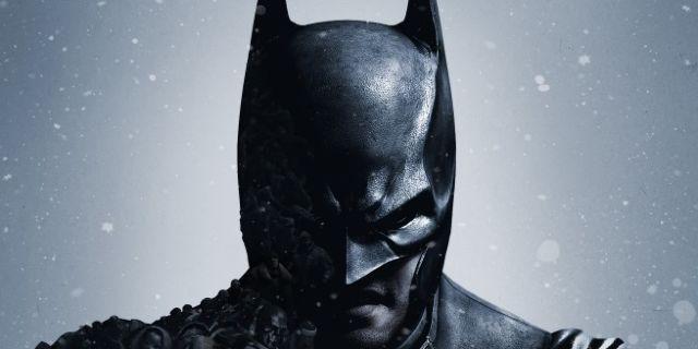 batman arkham origins-wide