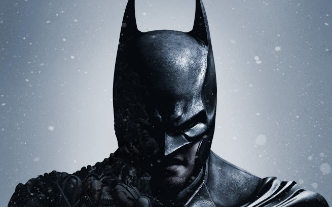 batman arkham origins-wide