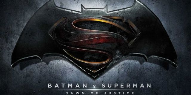 batman-v-superman-dawn-of-justice-logo-official