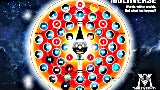 Channel-52-Multiversity-503e0