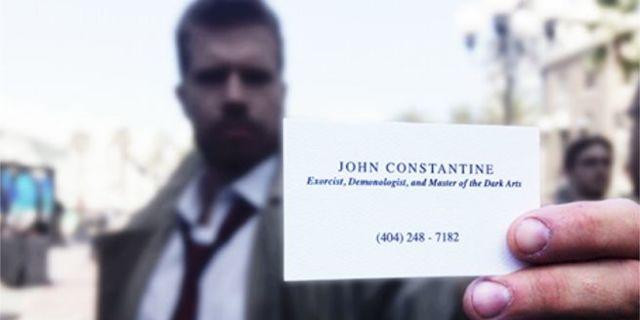 constantine blog television - photo #43