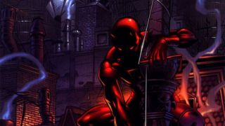 daredevil-tv-netflix