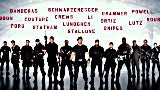 expendables-3-cast1